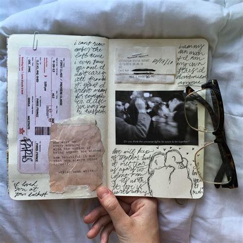 25+ Best Love Journal Ideas On Pinterest  Notebook Ideas