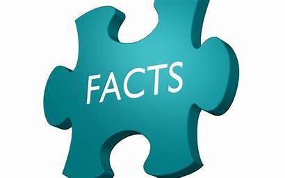 Facts Plastic Interesting Misrepresentation Rules Goals Boiling