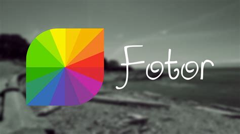 Foto R by Mac App Review Fotor The Easiest Way To Edit Photos On
