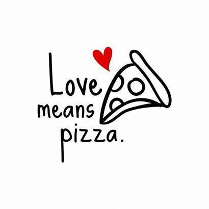 Foodie Sarcastic Funny Happy Pizza Epsiloneridani Fun