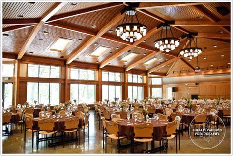 Minneapolis, Mn Wedding Venue