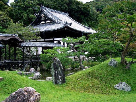 japan kyoto tour tokyo seven days zen garden samurai travel anime zicasso hakone nereye itinerary vacation tours vize kolay mevsim