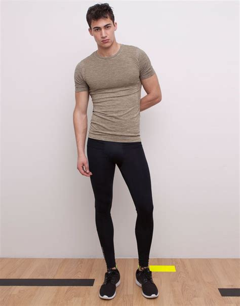 reebok mens black crossfit shorts pwr5 compression reebok 282 best meggings tights images on daily style