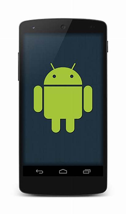 Ear Android App Screen Icon Phone Mobile
