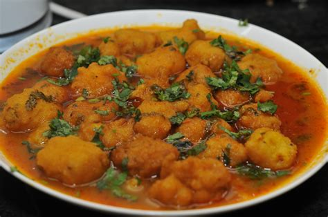 indian cuisine recipes with pictures indian pahari himachali recipes the restaurant 39 s