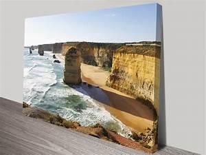 The Seven Sisters Canvas Prints Australia