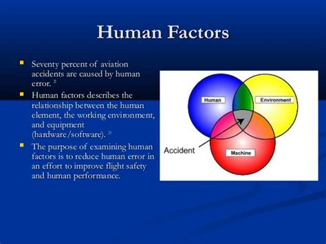 advanced human nutrition pilot nutrition presentation