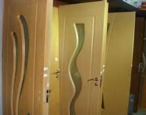 interior designer 89519 usi interior sc zamfir srl