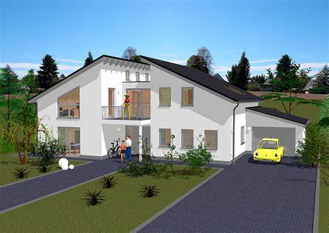 Stufenhaus Weiter Blick Und Freier Zuruf by Split Level Haus Volksvilla Modernes Einfamilienhaus In