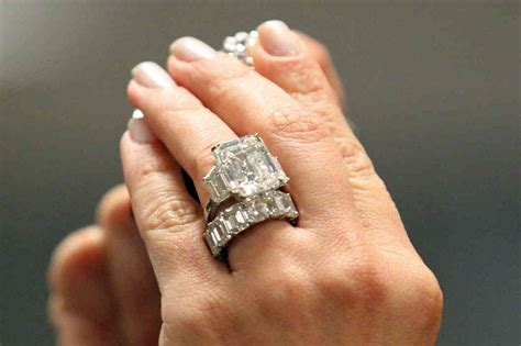 Kim Kardashian's Cursed Engagement Ring For Sale  The Cut. Onix Wedding Rings. Celeberties Engagement Rings. Wedding Norwegian Wedding Rings. Baroque Style Engagement Rings. Law Enforcement Rings. 21k Gold Engagement Rings. Connected Chain Rings. Pretty Celebrity Engagement Rings
