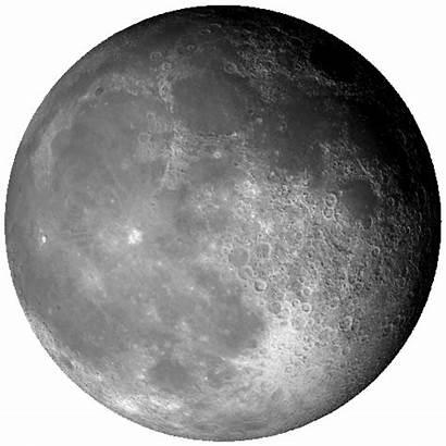 Moon Omega Lunar Seamaster Planet Automatic Ocean