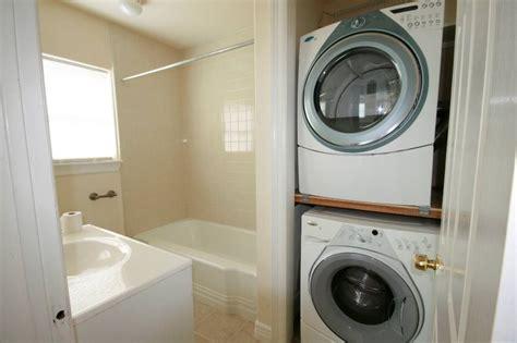 laundry room bathroom ideas laundry room and bathroom combo designs bathroom design ideas