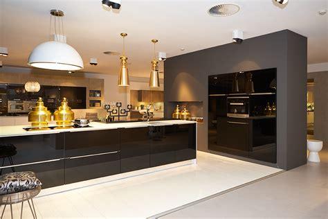 Ervaringen Mandemakers Keukens by Zutphen