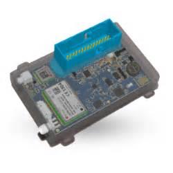 Mobile De Cz : mobileinheit webdispatching ~ Orissabook.com Haus und Dekorationen