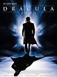 DRACULA 2000 | Movieguide | Movie Reviews for Christians
