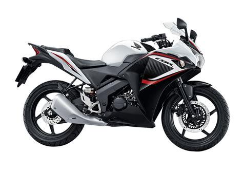 honda cbr bike new model honda cbr 150 price in pakistan 2018 new model shape
