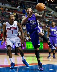 Isaiah Thomas' journey from final draft pick to NBA All ...
