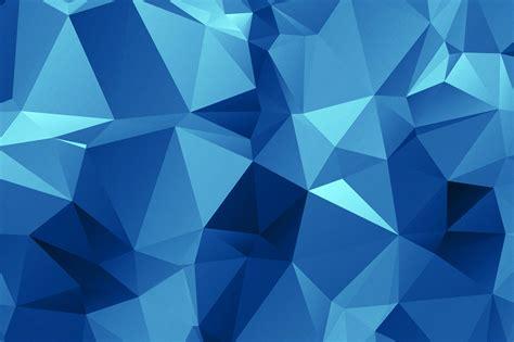Das Malergeschäft in Olten   Farbenwirkung blau