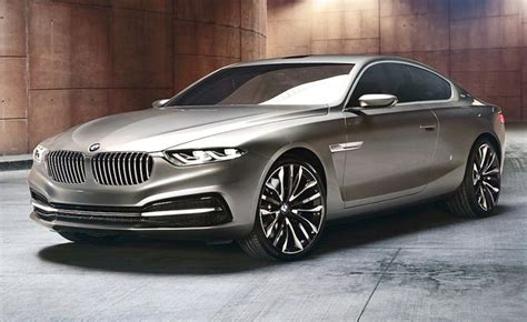 Bmw New Models 2015 by Bmw 8 Series New Model 2015 Of 2018 Reviews News