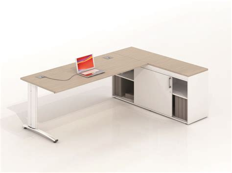 mobilier de bureau usagé meuble de bureau usage