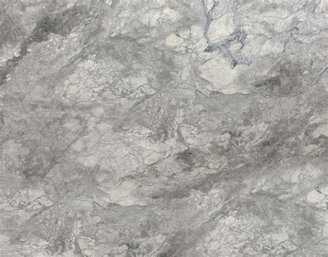 gray wood flooring texture marble arabescato grey marble