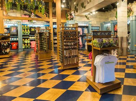 Shrek's Ye Olde Souvenir Shoppe At Universal Studios Florida Kid Essential Oil Jewelry Beaded Owl Etsy Amber Italy Auburn Ca By Vessel In Nigeria Handmade Ideas Kay Jewelers Weekend Sale
