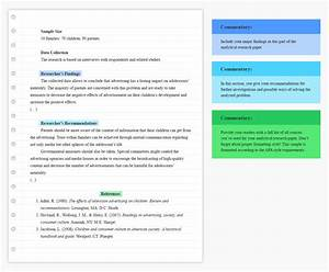 analytical research essay creative writing diary entry essays  analytical research papers topics