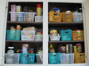 organizing kitchen cabinets ideas cabinet shelving tips on organizing kitchen cabinets