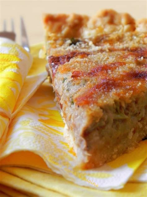 cuisine cr駮le antillaise 471 best images about cuisine créole on reunions flan and caribbean