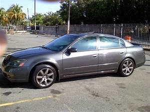2005 Nissan Altima 2 5 Related Infomation Specifications