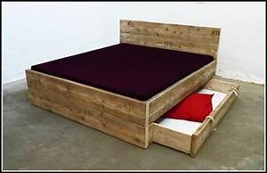 Betten Mit Bettkasten : betten 140 x 200 mit bettkasten download page beste wohnideen galerie ~ Orissabook.com Haus und Dekorationen