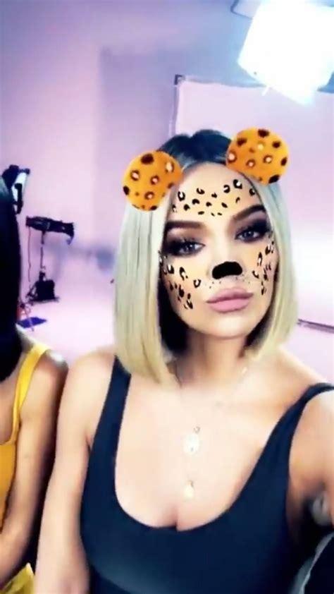 нσυѕтσиqυєєивяι♛♚ | Khloe kardashian, Khloe, Kardashian