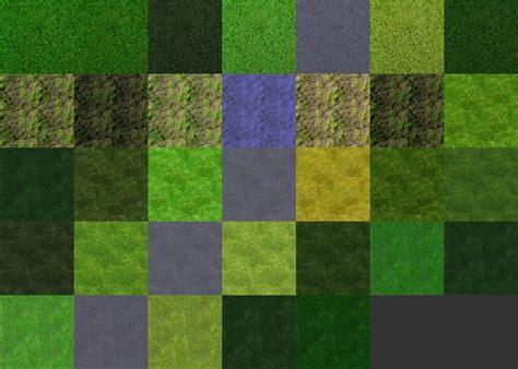 grass textures tilable opengameartorg