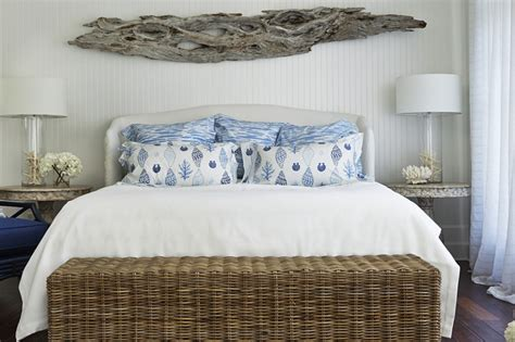 Inspirations On The Horizon Coastal Rustic Nautical Interiors. Outdoor Fence Decor. Hotel Rooms In San Diego. Round Dining Room Table For 6. Tropical Home Decor. Boy Bedroom Ideas Small Rooms. Lego Home Decor. Coffee Table Tray Decor. Decorative Kitchen Backsplash Ideas