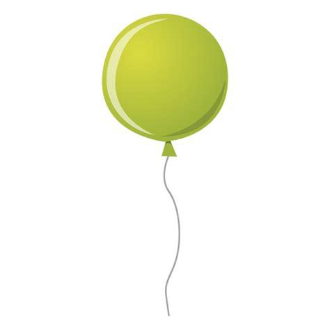 Ilustración de círculo de cuerda de globo Descargar PNG