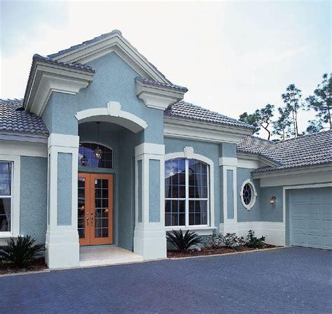 house paint colors outside