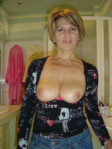 juanita Nice Mature Wife