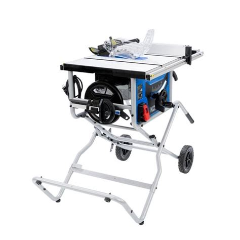 Tried out my new kobalt 15 amp 10 inch contractor table saw kt1510 from lowe's by cutting some sub flooring. Kobalt Contractor Table Saw Fence - 3 Ways To Improve Your Contractor Table Saw Feltmagnet ...