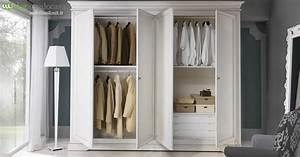 Come scegliere l'armadio per la camera da letto M Blog
