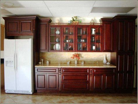 home decor products fantastic lowes kitchen cabinets in stock photograph