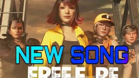 Xayne is a free spirited extreme athlete gets 80 hp temporarily, increased damage to gloo walls and shields. FREE FIRE BEST RAP SONG - YouTube