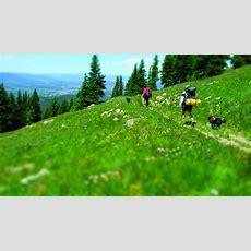 Summer Activities  Winter Park Colorado