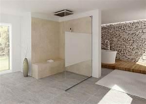 Duschwände Aus Glas : duschwand glas das beste aus wohndesign und m bel inspiration ~ Sanjose-hotels-ca.com Haus und Dekorationen