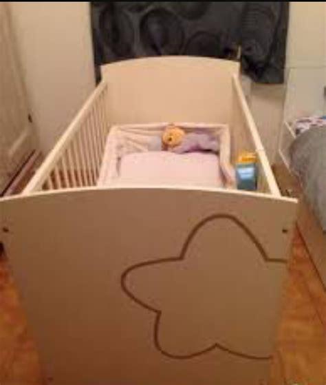 chambre elie chambre elie bébé neuf raliss com