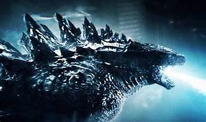 Production starts on the Godzilla sequel, Full Cast list ...