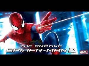 The Amazing Spider-Man 2 - Instalação passo a passo e ...