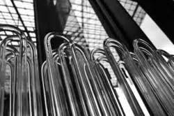Unterschied Acrylglas Und Plexiglas : ist plexiglas bruchsicher wissenswertes ber die materialeigenschaften ~ Eleganceandgraceweddings.com Haus und Dekorationen