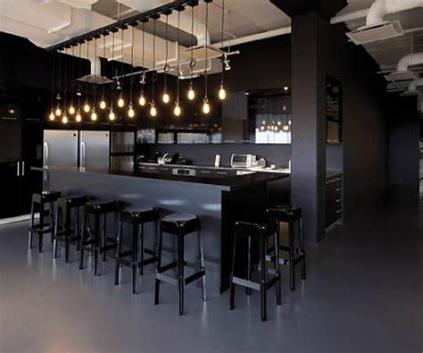office kitchen design september  interior design ideas