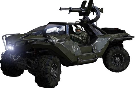 halo warthog blueprints simpleplanes new projects