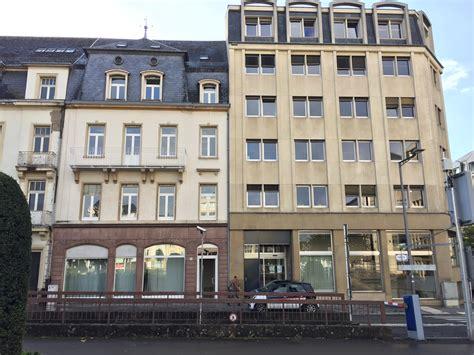 bureau des contributions directes luxembourg 28 images d 233 claration d imp 244 t sur le